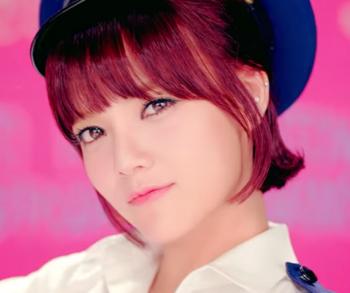 2AOA Short Hair ジミン M V   YouTube.png