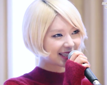 AOA Acoustic ver. チョア YouTube.png