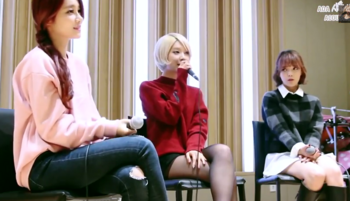 AOA Acoustic ver. YouTube.png