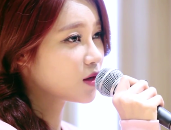 AOA Acoustic ver.ユナ YouTube.png