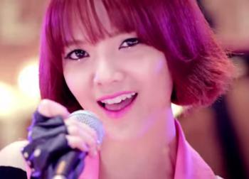 AOA BLACK   MOYA ジミン  MV   YouTube.png