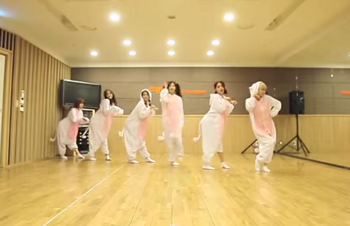 AOA Like a Cat  Special Dance Performance   YouTube.png
