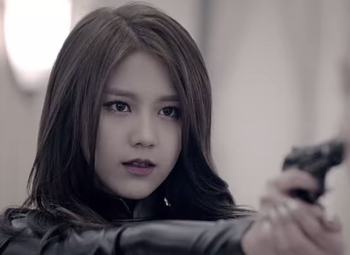 AOA Like a Cat ヘジョン2 YouTube.png