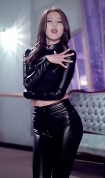 AOA Like a Cat ヘジョン4 YouTube.png