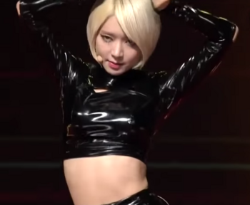 AOA チョア YouTube.png